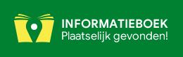Pib-leerdam logo